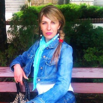 atiragram, 25, Shumen, Bulgaria