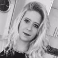 Shelby Wheeler, 22, London, United Kingdom