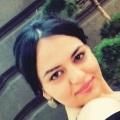 Vartie, 25, Yerevan, Armenia