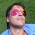 fernando, 46, Mexico, Mexico