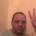 buba kalandadze, 43, Tbilisi, Georgia