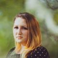 Мария, 24, Elets, Russia