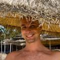 Oleg, 35, New York, United States