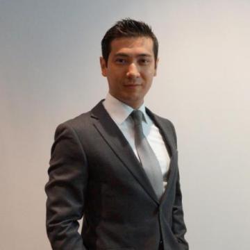 Arman, 32, Almaty (Alma-Ata), Kazakhstan