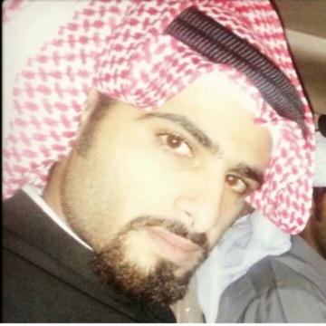 Saleh89, 27, Kuwayt, Kuwait