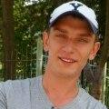 Андрей, 25, Ryazan, Russia
