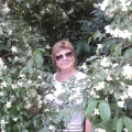 Ольга, 56, Odessa, Ukraine