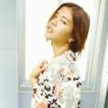 Bennie Pl', 20, Bangkok Yai, Thailand