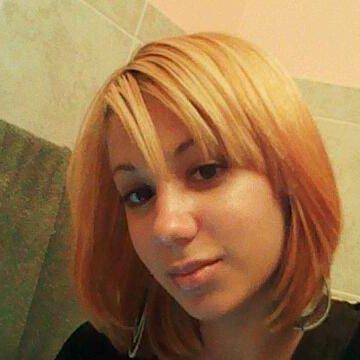 Lizzy, 31, Augusta, United States
