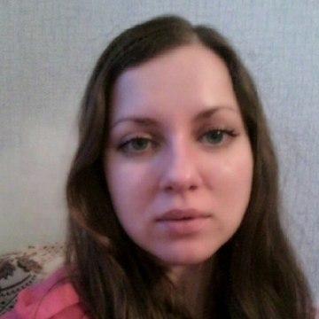 Анна, 30, Tolyatti, Russia