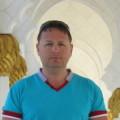 денис, 40, Yaroslavl, Russia