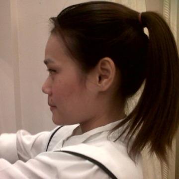 ladybanna, 35, Bangkok Noi, Thailand