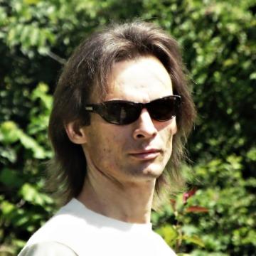 Sergey, 45, Pyatigorsk, Russia