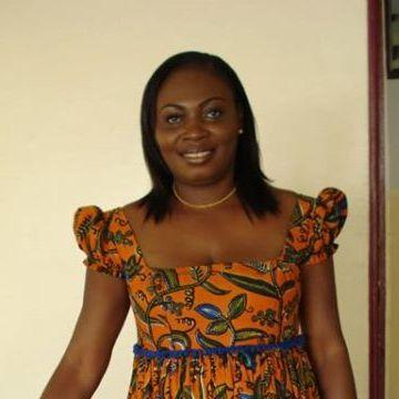 de souza, 44, Abidjan, Cote D'Ivoire