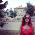 Mary Voit, 19, Ulyanovsk, Russia
