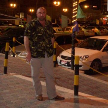 george, 41, Batumi, Georgia