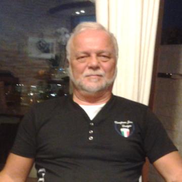 ЮРИЙ, 57, Adeje, Spain