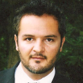Adrian Argüelles, 40, San Luis Potosi, Mexico
