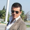 TC Tolga Çetin, 41, Aydin, Turkey