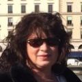 Elena, 39, Odessa, Ukraine
