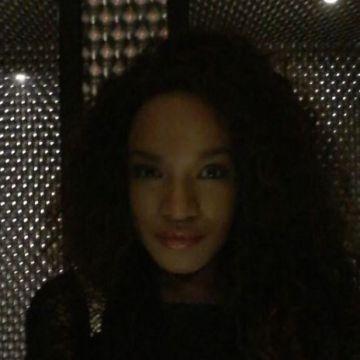Karen Silva II, 29,