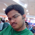 Mahesh, 26, Chennai, India