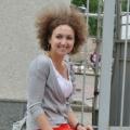 Anastasiia, 25, Samara, Russia
