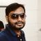 Issac martin, 36, Gurgaon, India