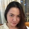 Pichhy, 32, Bang Kapi, Thailand