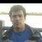 Mariano, 28, Parana, Argentina