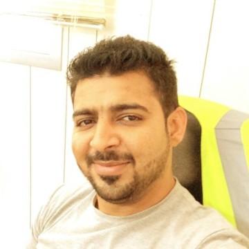 Faisal farooq, 28, Dubai, United Arab Emirates