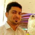 Faisal farooq, 27, Dubai, United Arab Emirates
