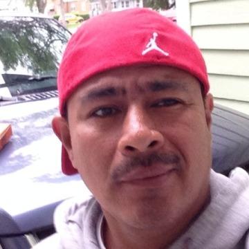 Eduardo Lopez, 46, Kankakee, United States