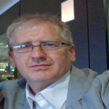 patrick venuti, 51, Sollies-pont, France