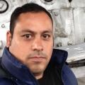 enrique, 35, Mexico, Mexico