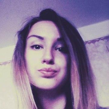 Дарина, 22, Sevastopol, Russia