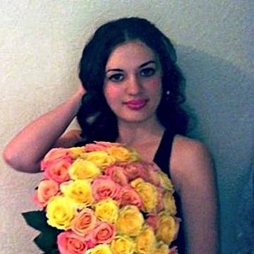 Ekaterina, 25, Poltava, Ukraine