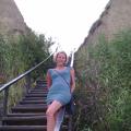 Светлана, 29, Sokal, Ukraine