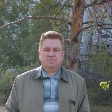 Сергей, 44, Volgograd, Russia