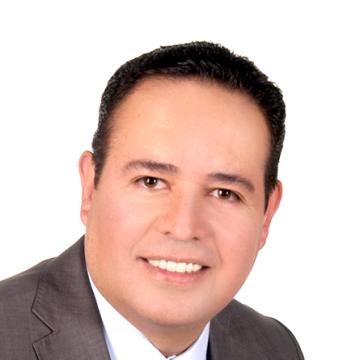 Gilberto, 41, Mexico, United States