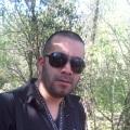 valentin, 39, San Luis, Argentina