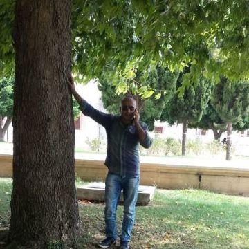 Waael Bwzw0095439239950, 34, Ankara, Turkey