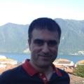 ivan, 41, Pavia, Italy