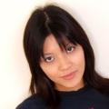 sandra, 37, Texarkana, United States
