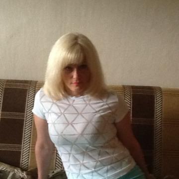 Натали Натали, 47, Krivoi Rog, Ukraine