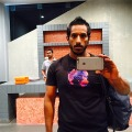 Nawaf, 31, Jeddah, Saudi Arabia