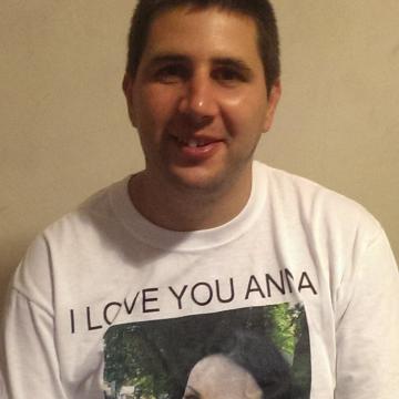 Kристиян Цветков, 33, Sofiya, Bulgaria