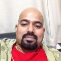 John samuel, 42, Auckland, New Zealand