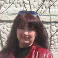 Светлана, 45, Donetsk, Ukraine