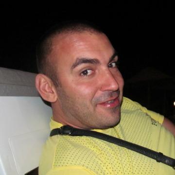 Анатолий, 35, Zaporozhe, Ukraine